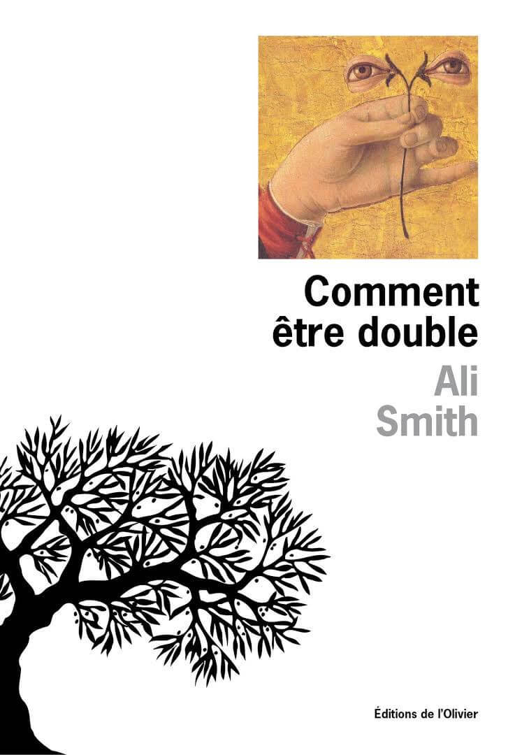 Cvt Comment Etre Double Smith 1