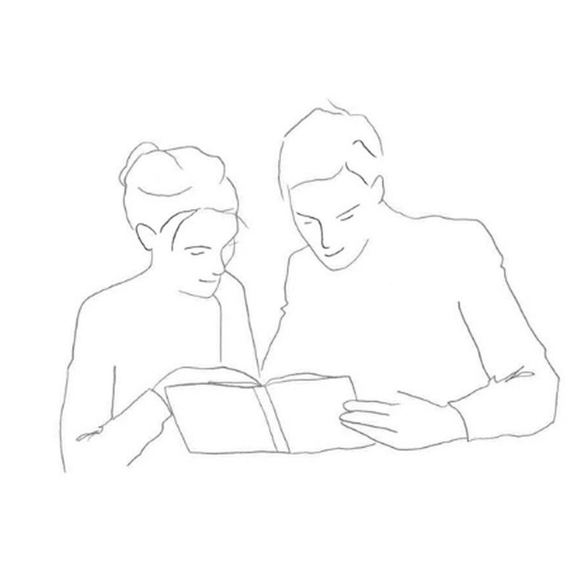 Speed Dating romantiek roman geologie relatieve dating animatie