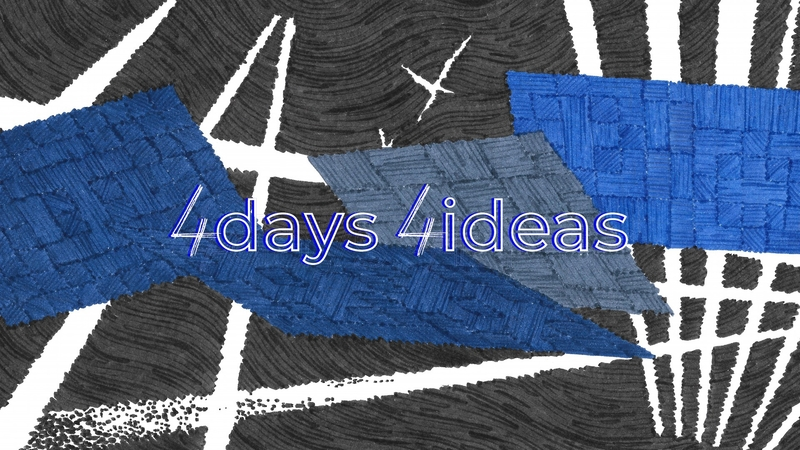 4days4ideas