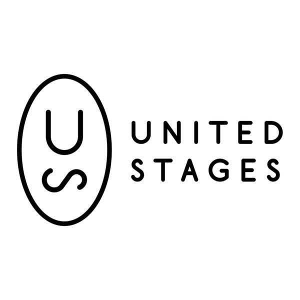 United Stages